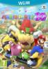 Mario Party 10 - Wii U