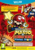 Mario vs Donkey Kong : Tipping Stars - Wii U