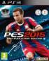 Pro Evolution Soccer 2015 - PS3