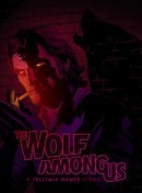 The Wolf Among Us : Episode 5 - Cry Wolf - Xbox One