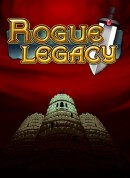 Rogue Legacy - PS4