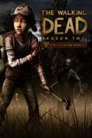 The Walking Dead : Saison 2 - Episode 4 : Amid The Ruins - PS3