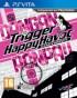 Danganronpa : Trigger Happy Havoc - PSVita