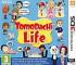 Tomodachi Life ! - 3DS