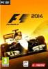 F1 2014 - PC