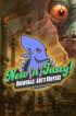 Oddworld : New 'n' Tasty - PSVita