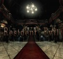 Resident Evil : HD Remaster - PC