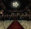 Resident Evil : HD Remaster - PC
