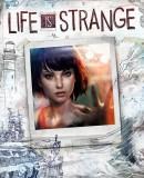 Life Is Strange - PC
