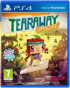 Tearaway Unfolded - PS4