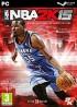 NBA 2K15 - PC