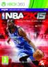 NBA 2K15 - Xbox 360