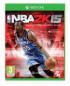 NBA 2K15 - Xbox One