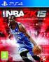 NBA 2K15 - PS4