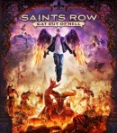 Saints Row : Gat Out Of Hell - Xbox 360