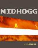 Nidhogg - PC