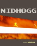 Nidhogg - PSVita