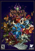 Shovel Knight - 3DS