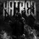 Hatred - PC
