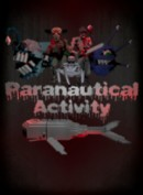 Paranautical Activity - PC