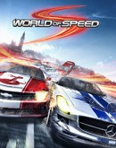 World of Speed - PC