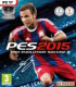 Pro Evolution Soccer 2015 - PC