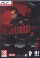 Shadow Warrior - PC