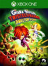 Giana Sisters : Twisted Dreams - Xbox One
