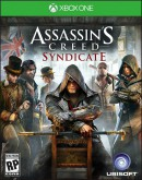 Assassin's Creed : Syndicate - Xbox One