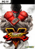 Street Fighter V - PC