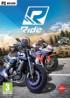 Ride - PC