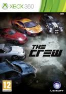 The Crew - Xbox 360