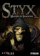 Styx : Master of Shadows - Xbox One