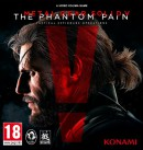 Metal Gear Solid V : The Phantom Pain - PC