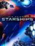 Sid Meier's Starships - PC