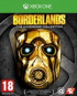 Borderlands : The Handsome Collection - Xbox One