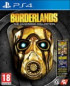 Borderlands : The Handsome Collection - PS4