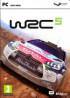 WRC 5 - PC