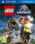 LEGO Jurassic World - PSVita