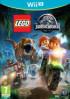 LEGO Jurassic World - Wii U