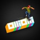 OlliOlli - PS4