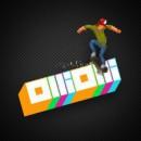 OlliOlli - 3DS