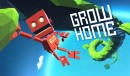 Grow Home - PC