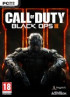 Call of Duty : Black Ops III - PC