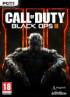 Call of Duty : Black Ops III - PC
