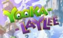 Yooka-Laylee - PC