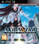 Akiba's Trip : Undead and Undressed - PS3