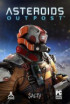 Asteroids : Outpost - PC