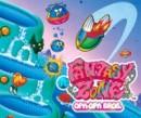 3D Fantasy Zone : Opa-Opa Bros. - 3DS