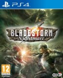Bladestorm : Nightmare - PS4
